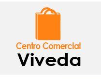 Centro Comercial Viveda