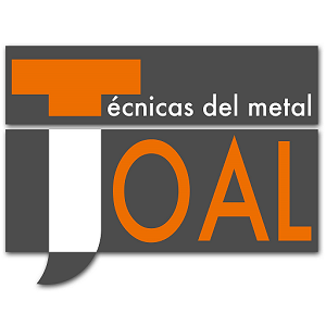 Técnicas del Metal Joal