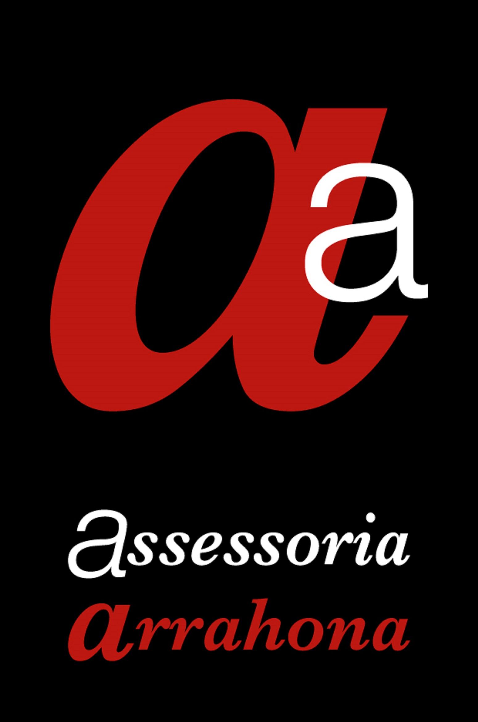 Asesoría Arrahona