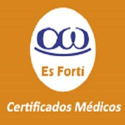 Centro Médico Es Fortí