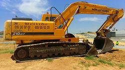 Imagen de Bellido Obras Y Servicios