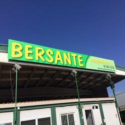 Bersante Recuperaciones s.l.