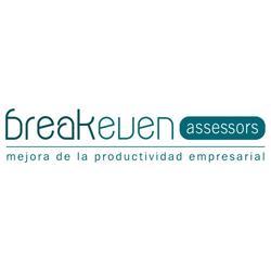 Breakeven Assessors