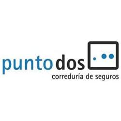 CORREDURIA DE SEGUROS PUNTO2