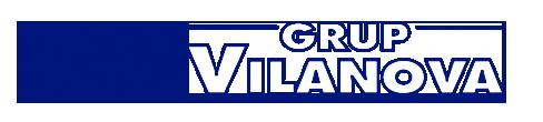 Grup Vilanova