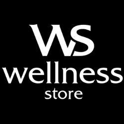 Wellnes Store
