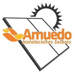 AMUEDO INSTALACIONES SOLARES