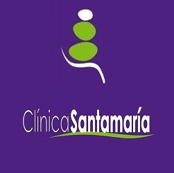 Clínica de Fisioterapia Santamaria