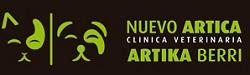 Clínica Veterinaria Nuevo Artica