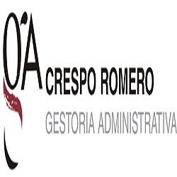 Crespo Romero Gestoría Administrativa