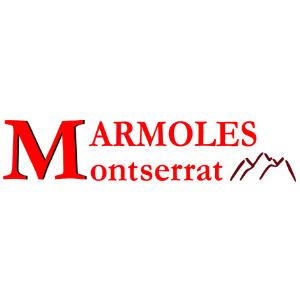 MÁRMOLES MONTSERRAT
