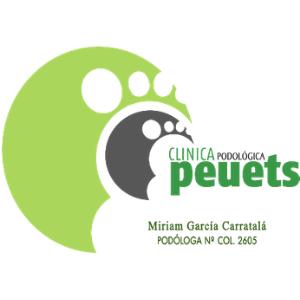 Podólogo Torrent - Clínica Peuets
