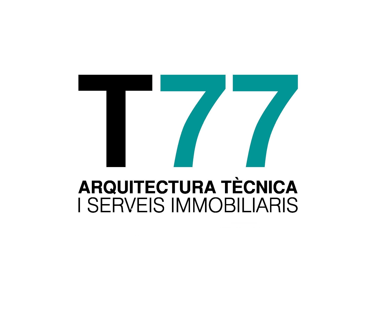 T77 Arquitectura Tècnica I Serveis Immobiliaris