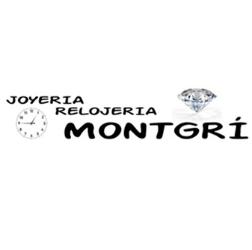 Joyería Relojería Montgri
