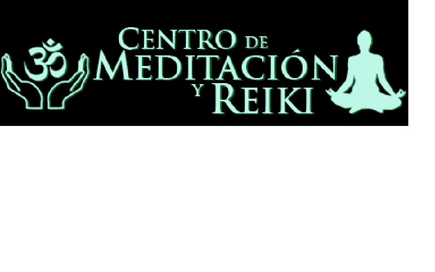 CENTRO DE MEDITACIÓN Y REIKI