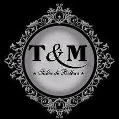 T&M Perruquería i Estètica