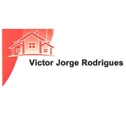 Reformas Victor Jorge Rodrigues