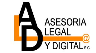ASESORÍA LEGAL DIGITAL, S.L