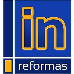 In Reformas