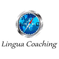 Lingua Coaching