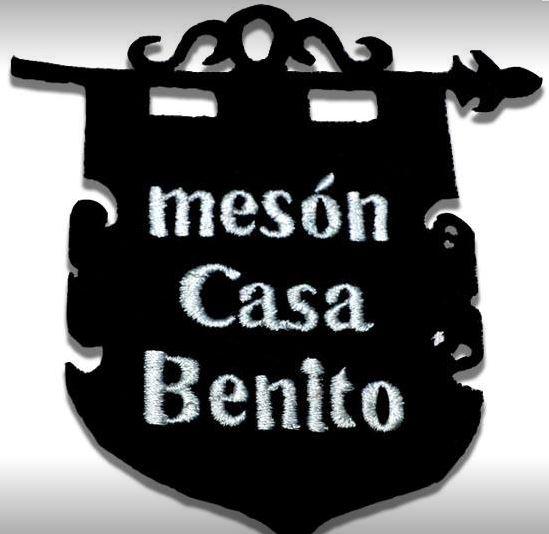 Mesón Casa Benito