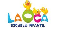 Escuela Infantil La Oca