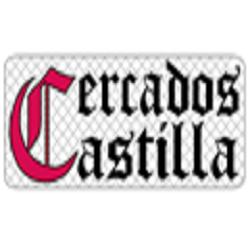 Cercados Castilla