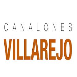 Canalones Alfonso Villajero