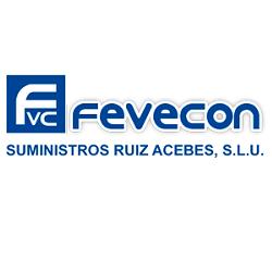 Fevecon Suministros Ruíz Acebes, S.l.u.