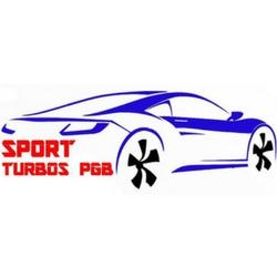 Turbos PGB