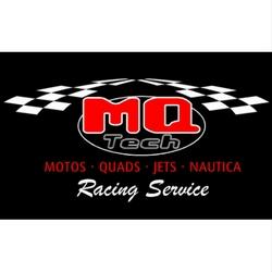 TALLER DE MOTOS Y NAUTICA MQ TECH