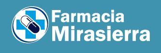 Farmacia Mirasierra