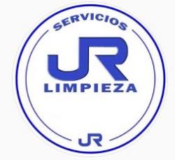 JR Limpiezas y Servicios
