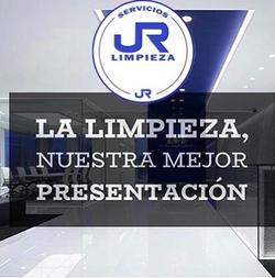 Imagen de JR Limpiezas y Servicios