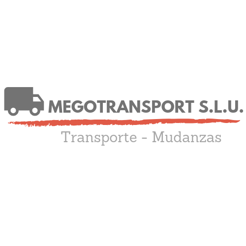 Megotransport S.L.U.