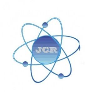 JCR INGENIERIA Instalaciones e Ingenieria S.L.L.