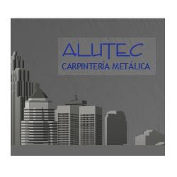 Carpintería Aluminio Alutec