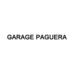 Garage Paguera