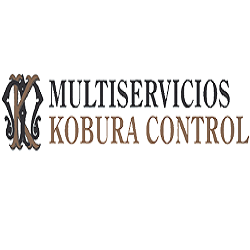 Multiservicios Kobura Control