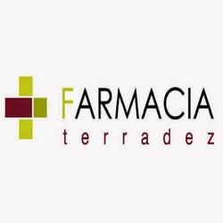 Farmacia Terradez