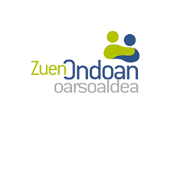 Zuen Ondoan Oarsoaldea