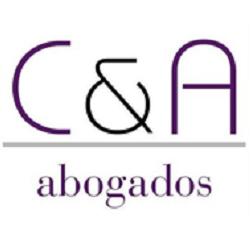 Cases & Abad Abogados