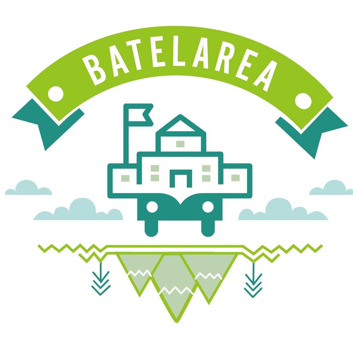 Autocaravanas Batelarea
