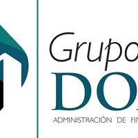 Grupo Doan Administración De Fincas E Inmobiliaria