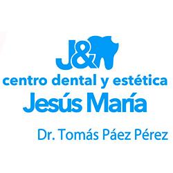 Centro Dental Jesús María - Doctor Tomas Paez