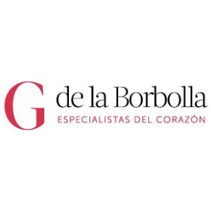 Doctores García Borbolla
