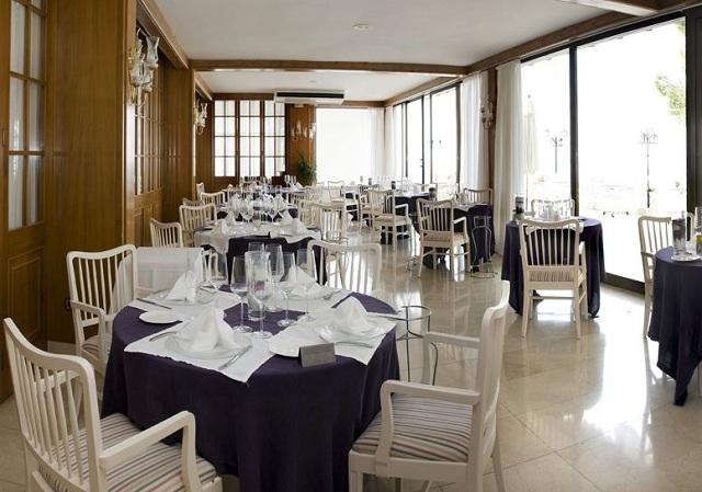 Roger De Flor Palace 3
