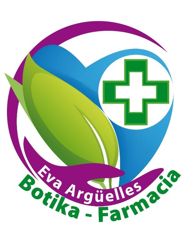 Farmacia Eva Argüelles