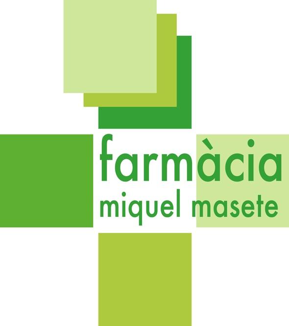Farmàcia Miquel Masete