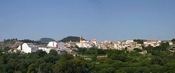 Imagen de Servicios Inmobiliarios Alborache